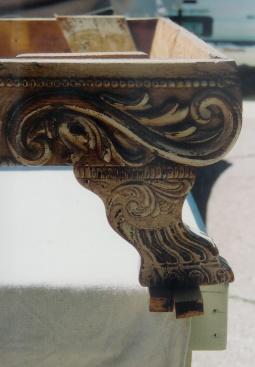 https://freddyandpetunia.wordpress.com/2010/11/09/my-beautiful-bench-pt-3/