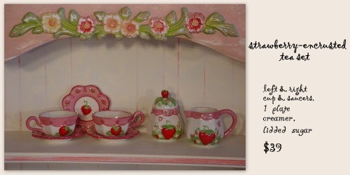 https://freddyandpetunia.wordpress.com/2010/12/04/come-to-a-tea-party/