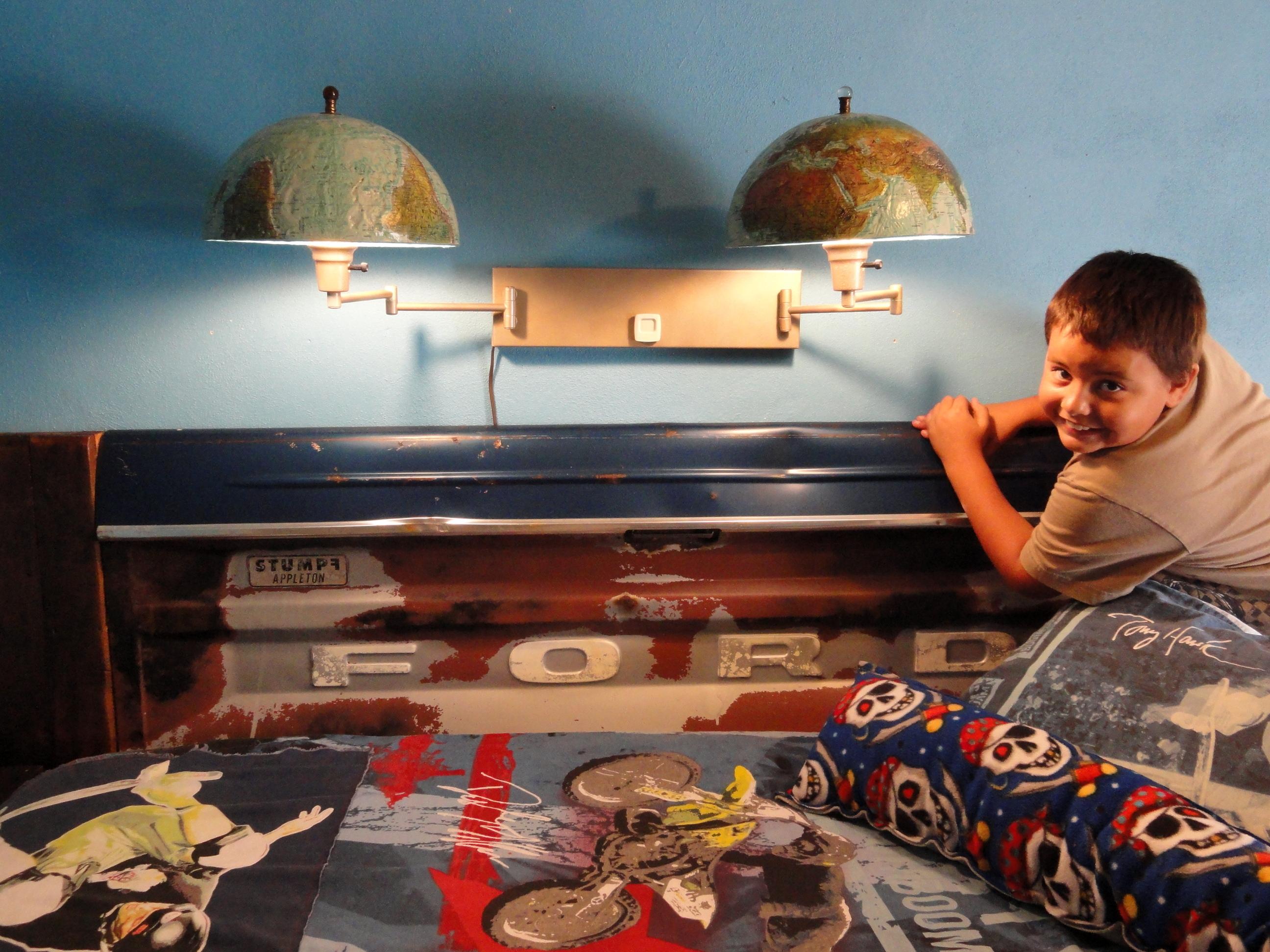 Bedroom Bench World Market