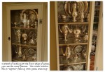 the new silvercabinet!