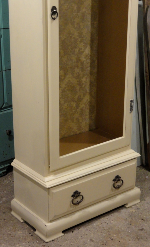 Glass Door Gun Cabinet Plans Wooden Plans Mid Century Modern Plans
