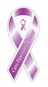 cure pancreatic cancer