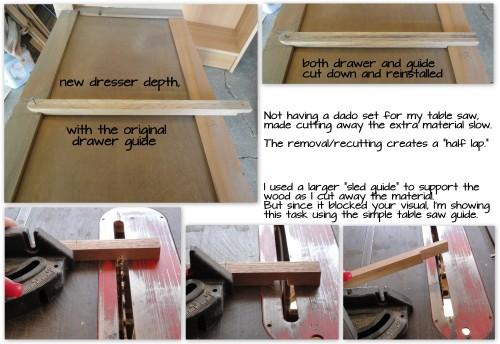 Aleigha's bookshelf-dresser1