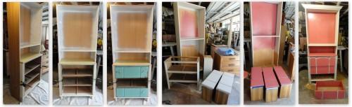 Aleigha's bookshelf-dresser2