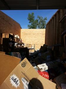 storage unit--