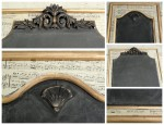 details of thechalkboards!
