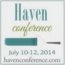 Haven 2014