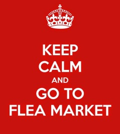 keep-calm-and-go-to-flea-market