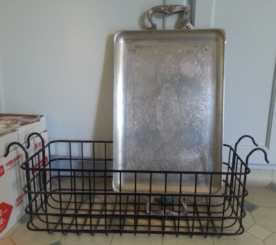 -large wire basket I just found!