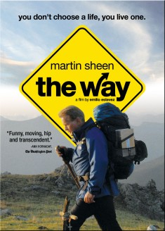 The Way-