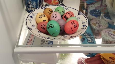 saving my Easter egg fail!