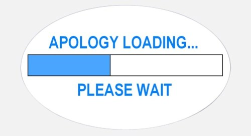 apology_loading