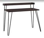 a new desk forMackenna