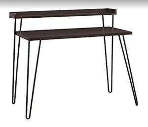 a new desk for Mackenna