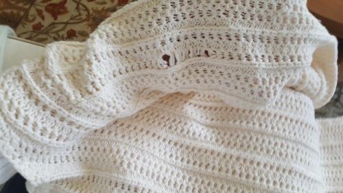 seeking sweater repair services