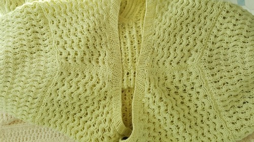 seeking sweater repair services--can you find the repair?