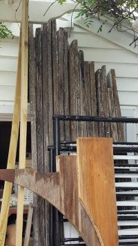 -my barn board supply